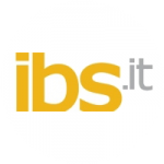 IBS icon