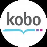 icona kobo